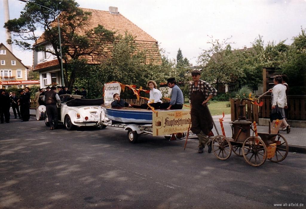 Schützenfest1985-02-Brucks