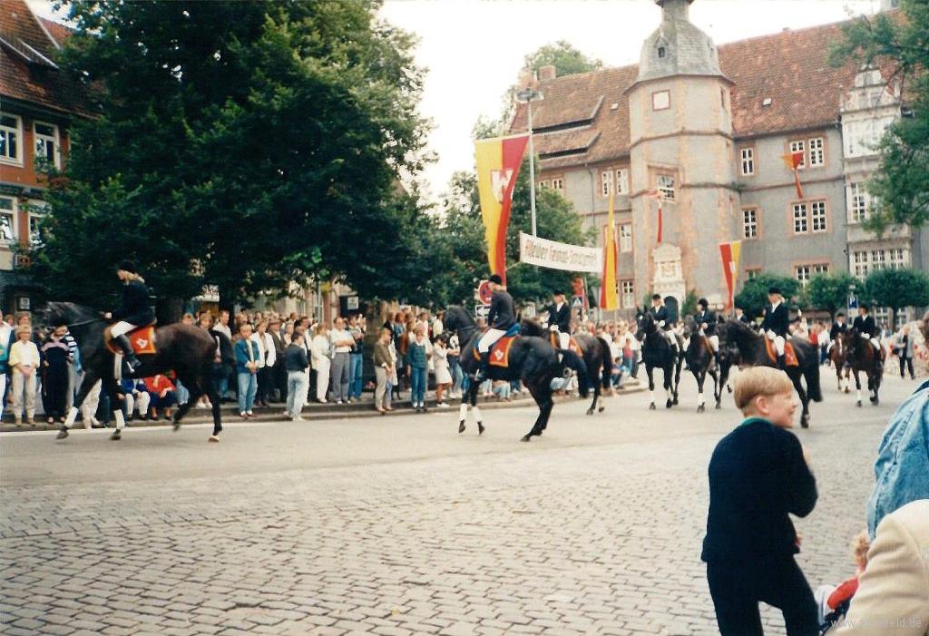 Schützenfest1988-01
