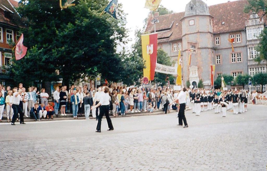 Schützenfest1988-02