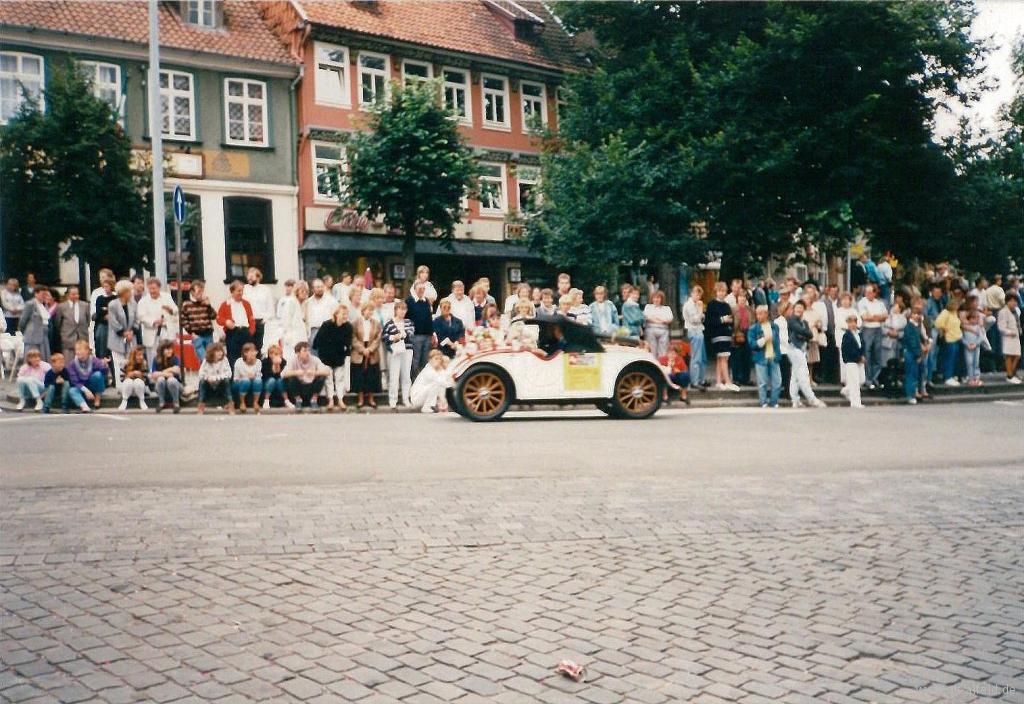 Schützenfest1988-03