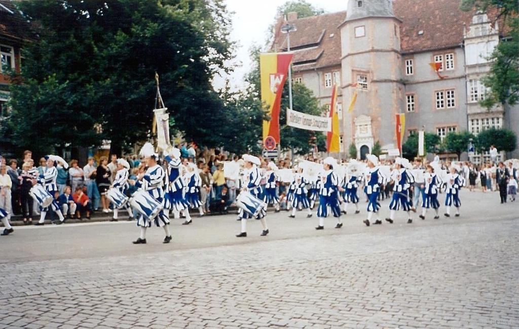 Schützenfest1988-04