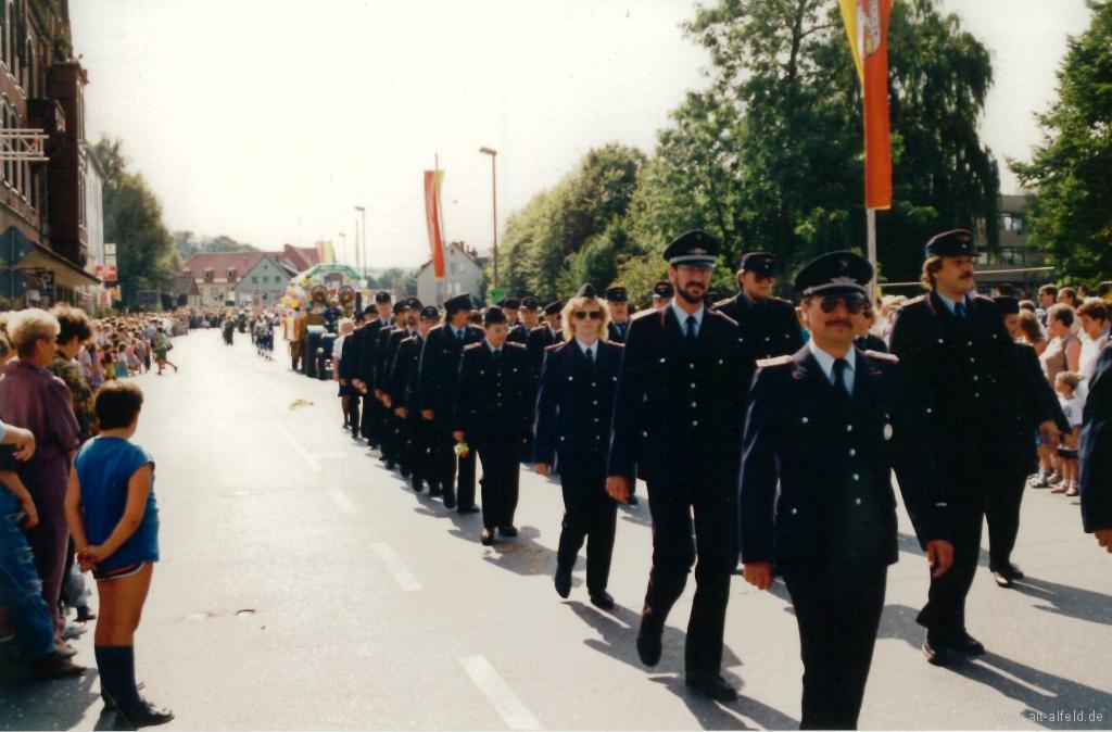 Schützenfest1990-04