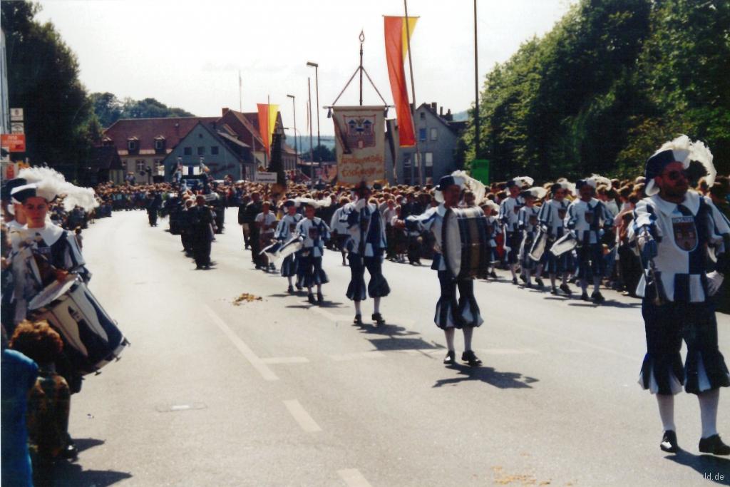 Schützenfest1990-05