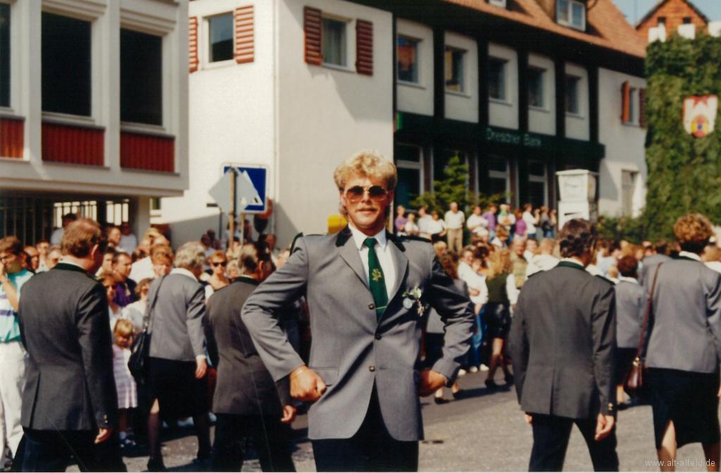 Schützenfest1990-06