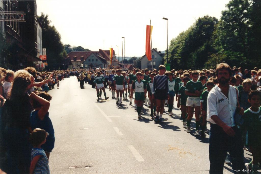 Schützenfest1990-07