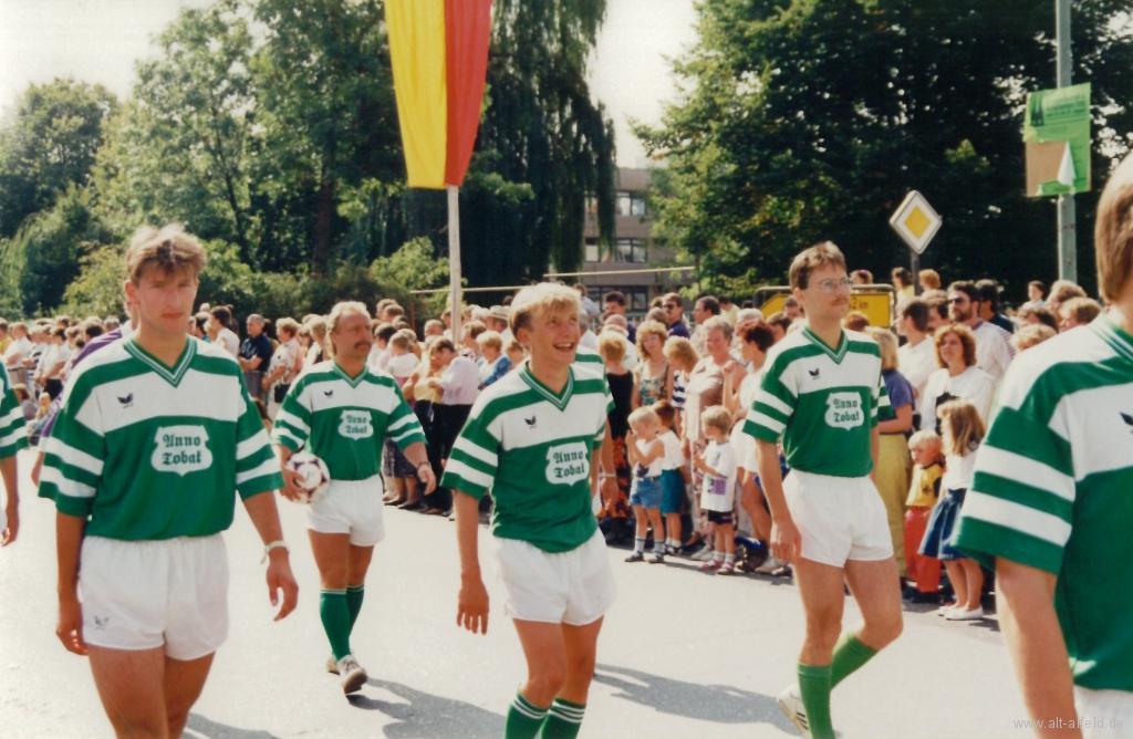 Schützenfest1990-08