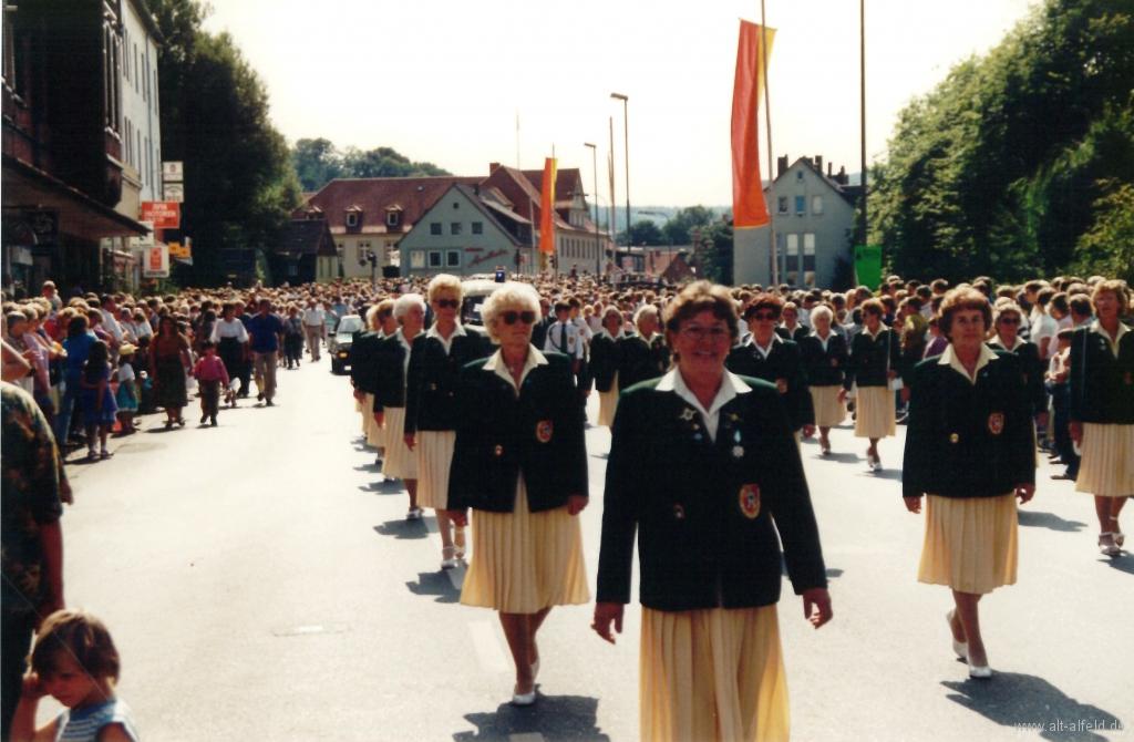 Schützenfest1990-14
