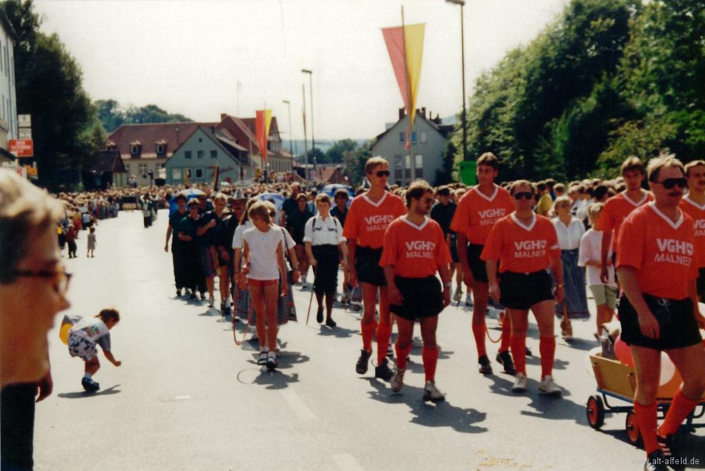 Schützenfest1990-15