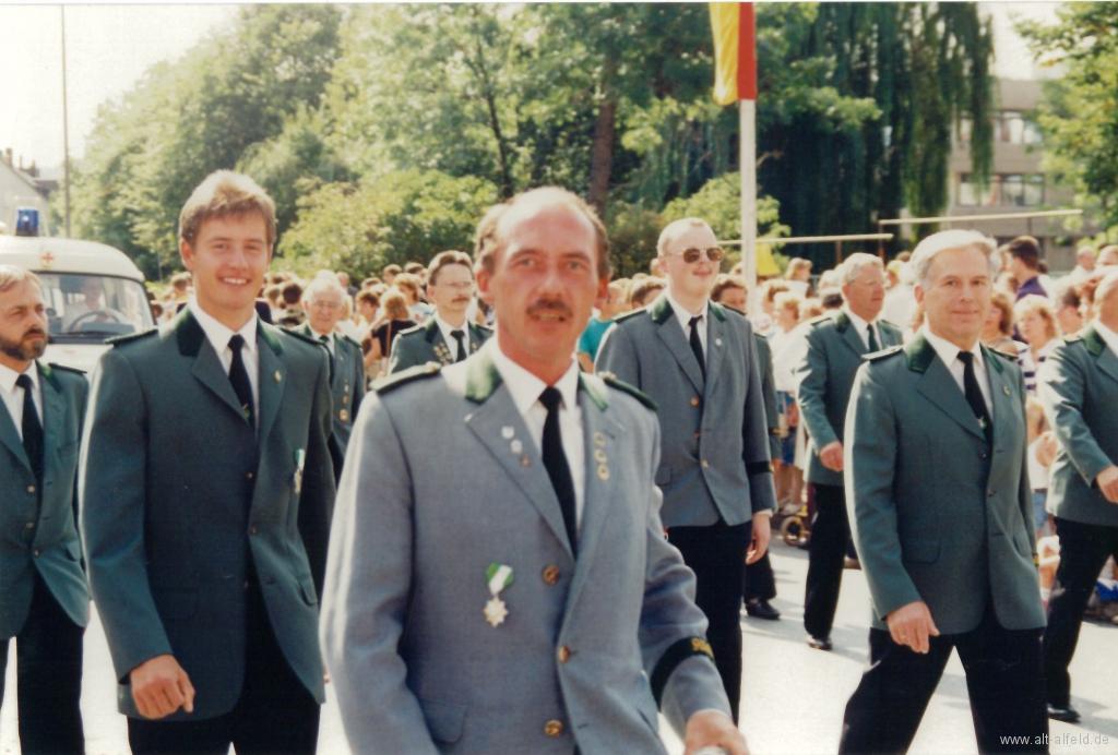 Schützenfest1990-17