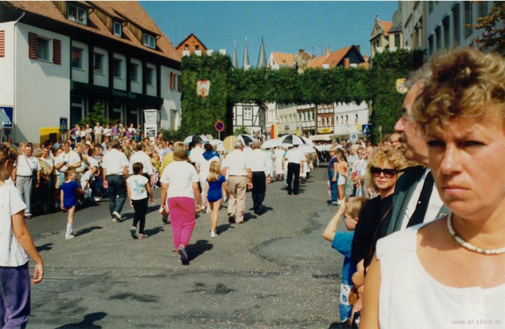Schützenfest1990-18