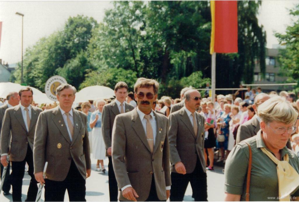 Schützenfest1990-19