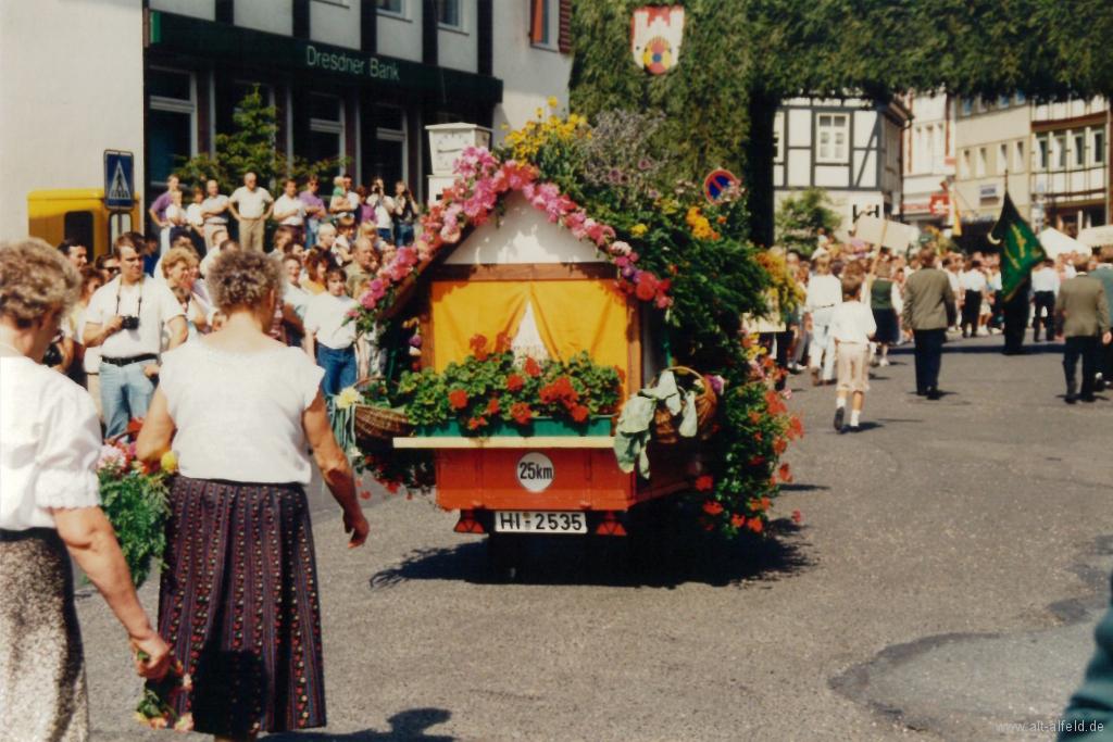 Schützenfest1990-20
