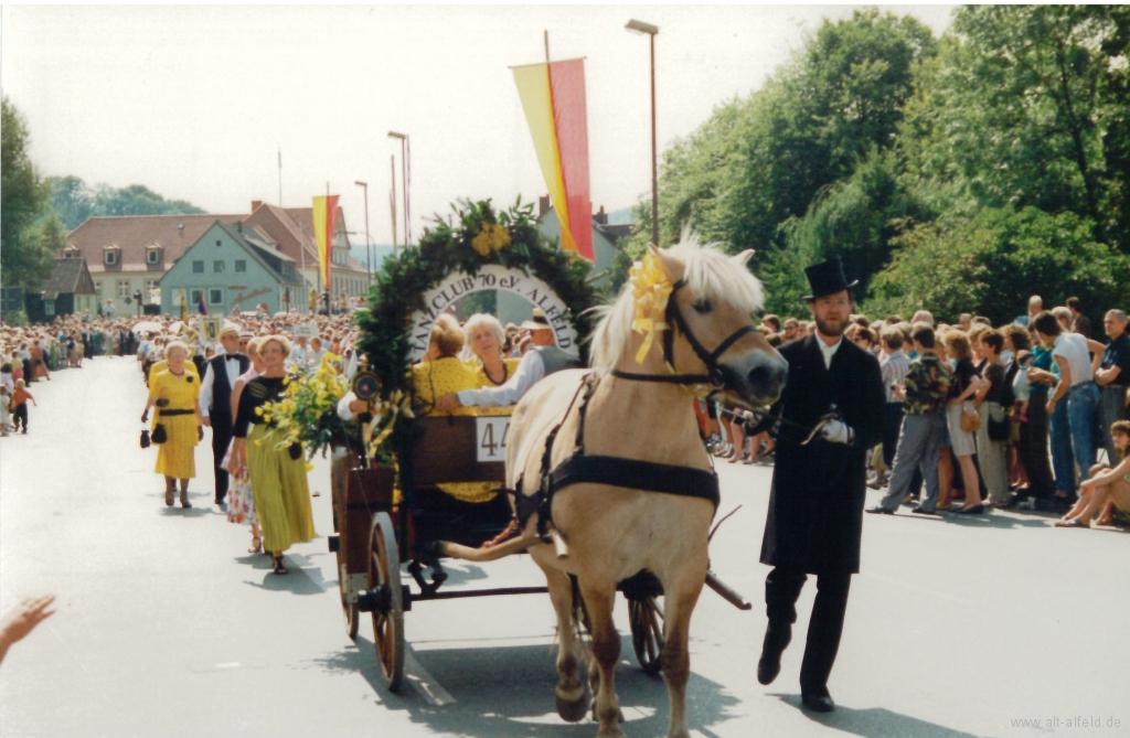 Schützenfest1990-21