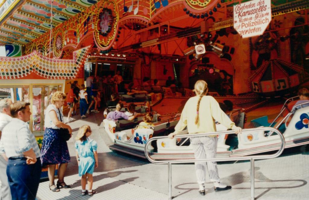 Schützenfest1990-22