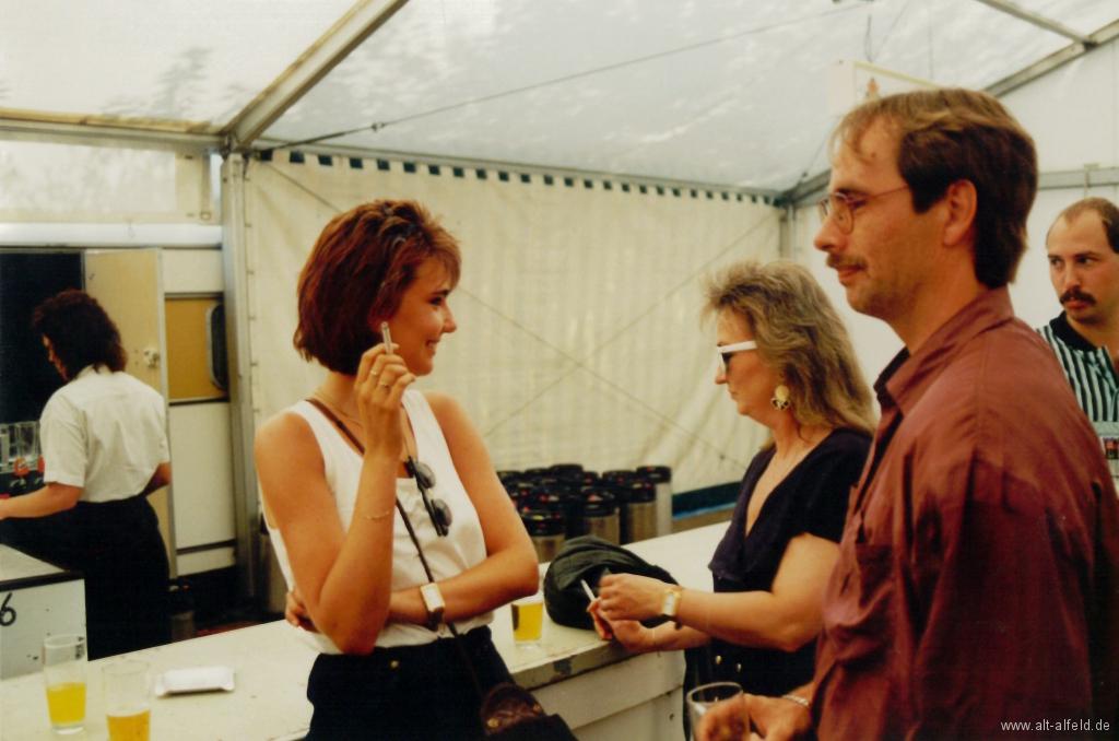 Schützenfest1990-23