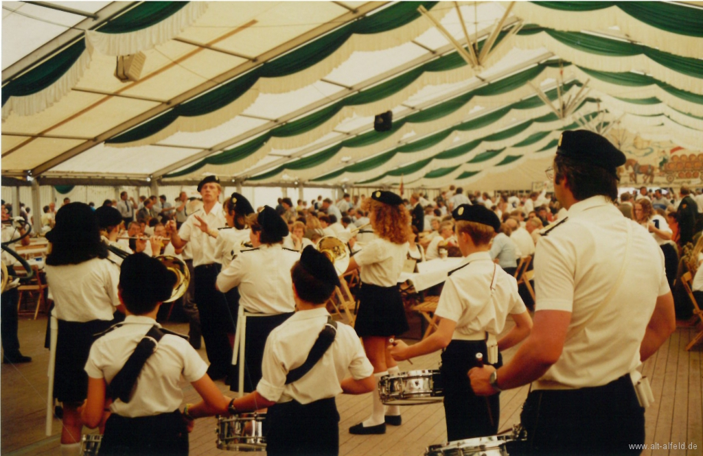 Schützenfest1990-24