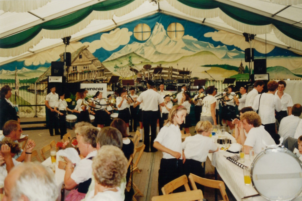 Schützenfest1990-25