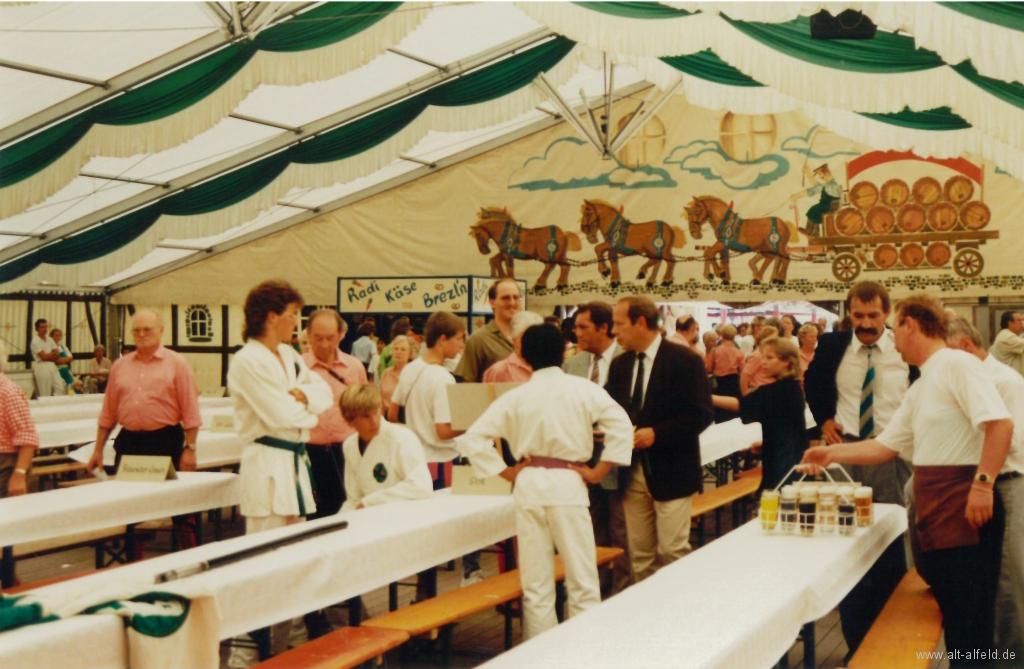 Schützenfest1990-26