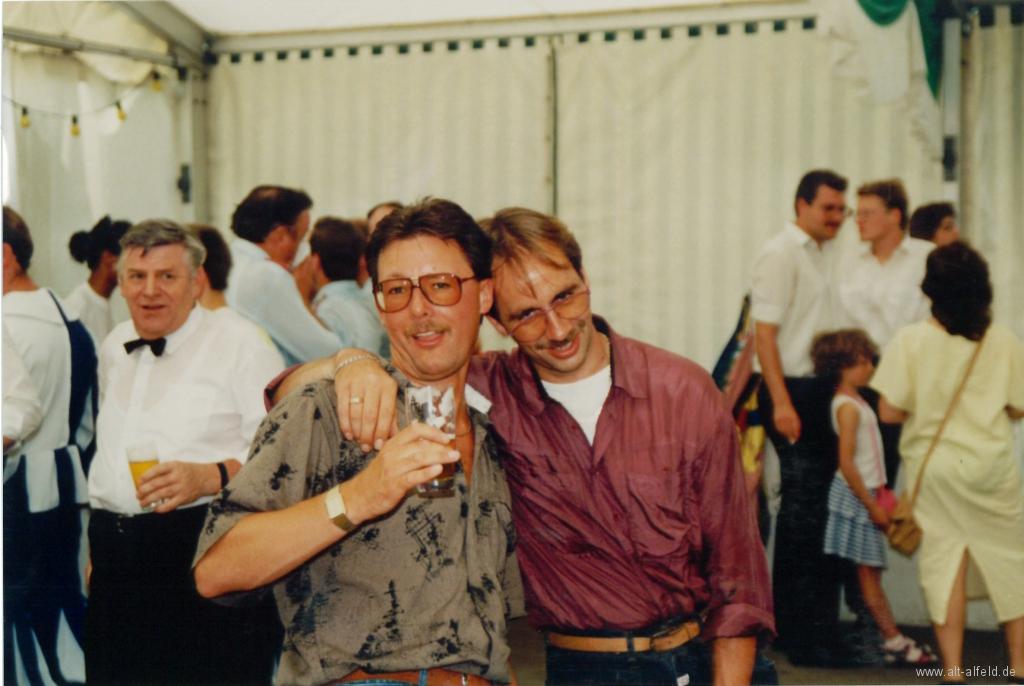 Schützenfest1990-27