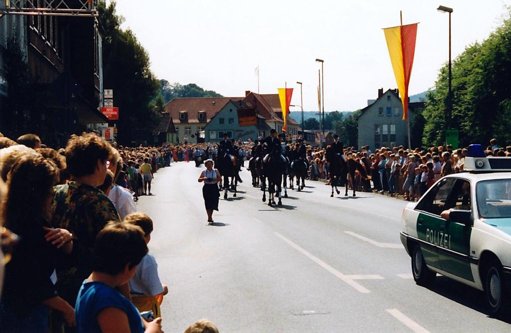 Schützenfest1990-28