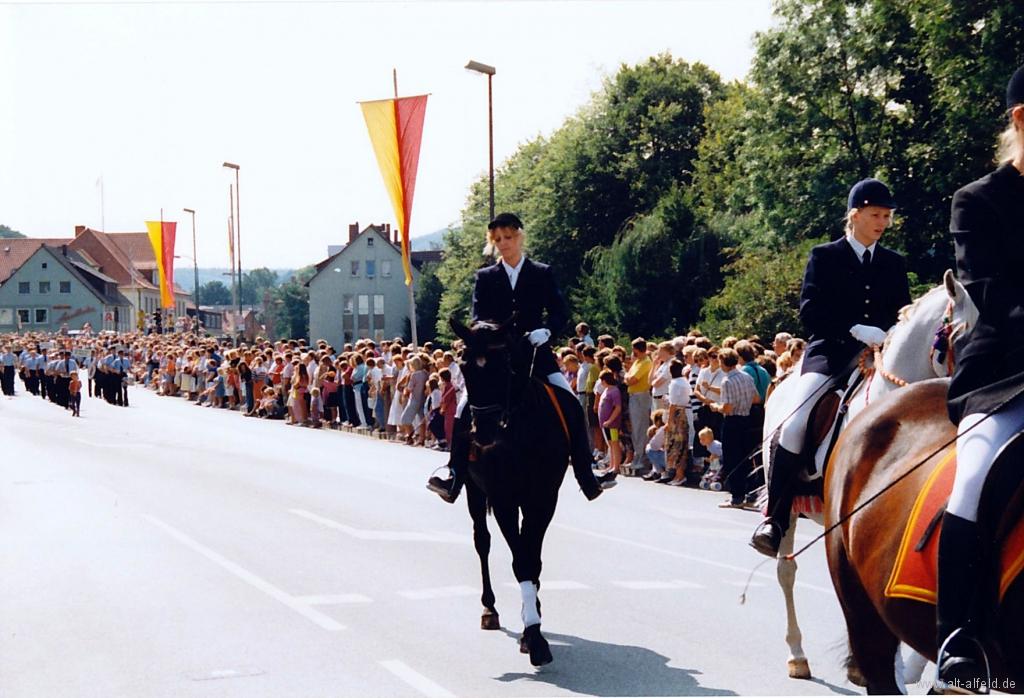 Schützenfest1990-29