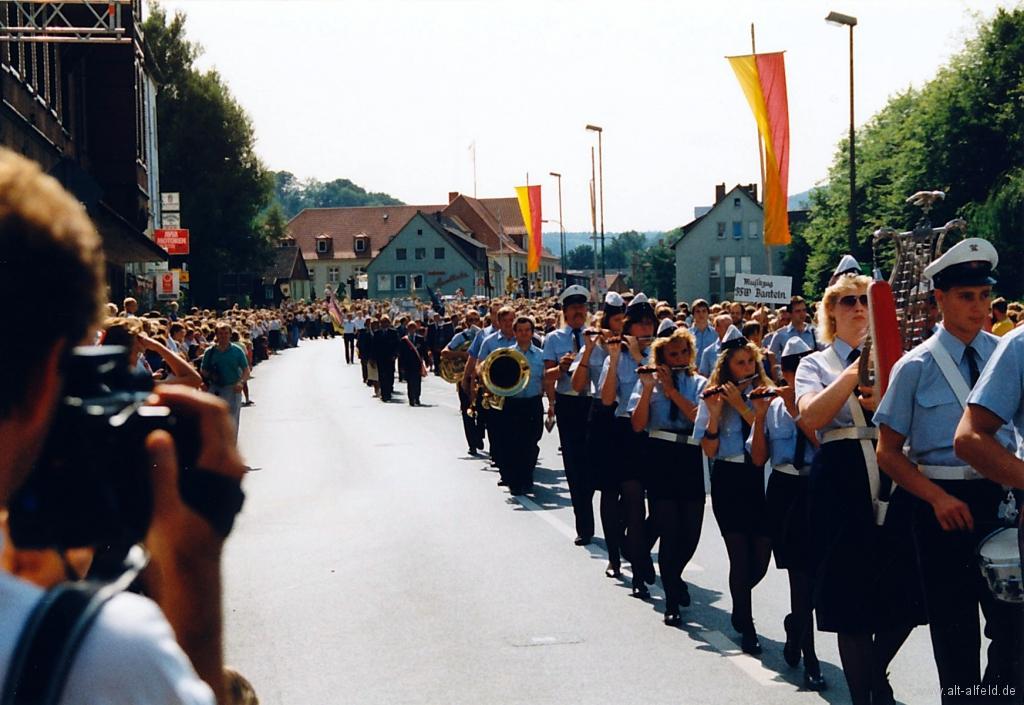 Schützenfest1990-30