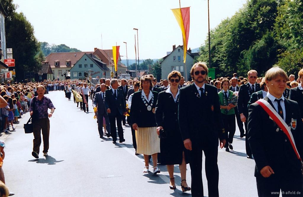 Schützenfest1990-31