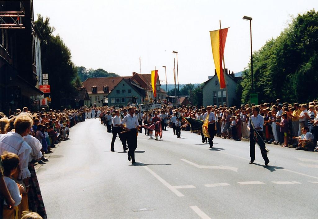 Schützenfest1990-32
