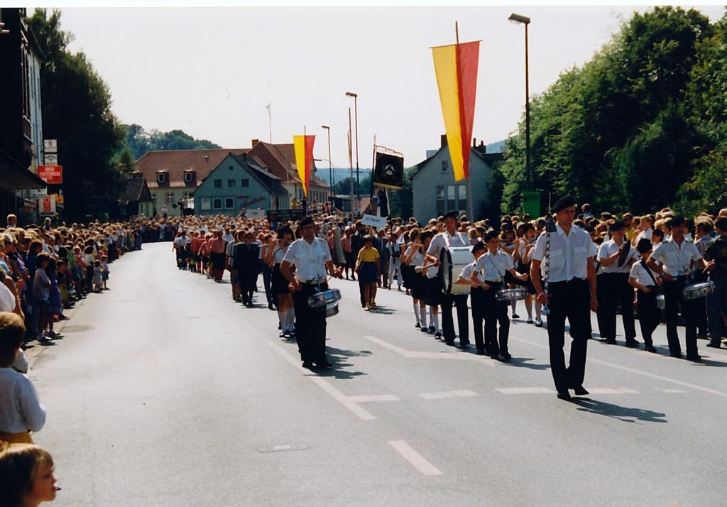 Schützenfest1990-33