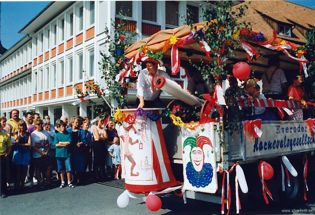 Schützenfest1990-35