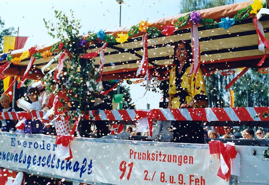 Schützenfest1990-36