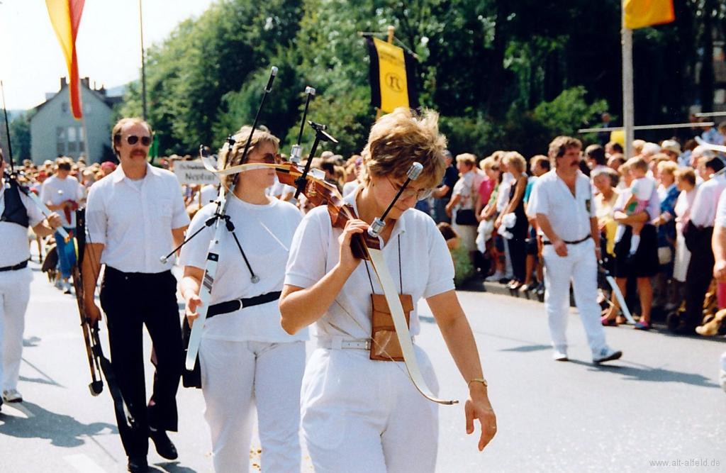 Schützenfest1990-37
