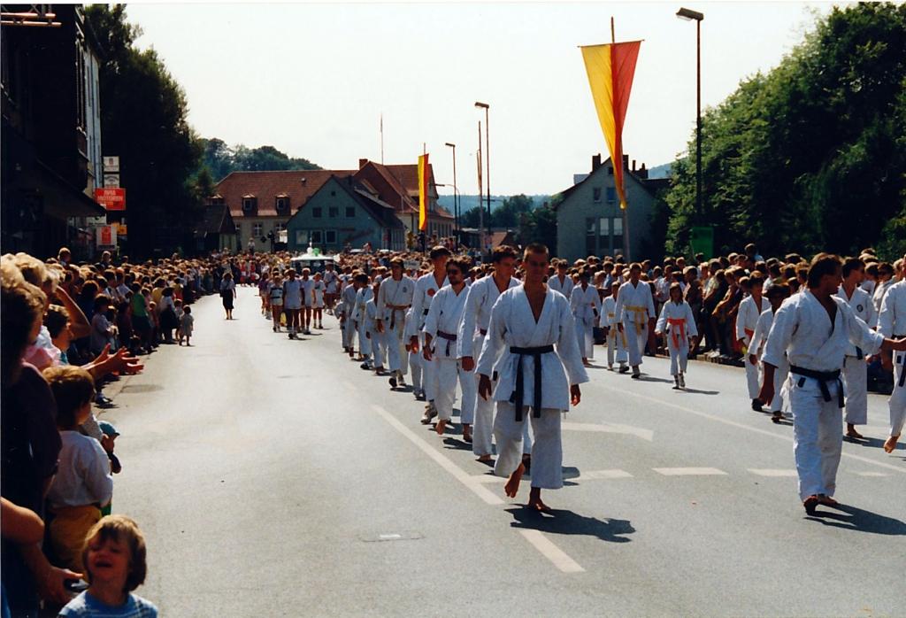 Schützenfest1990-38