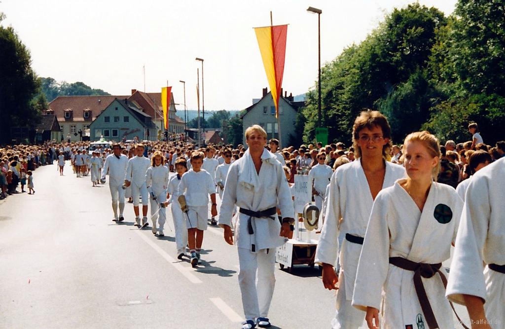 Schützenfest1990-40