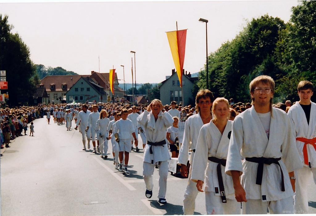 Schützenfest1990-41