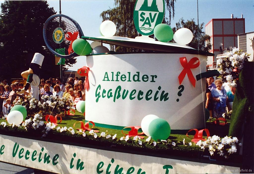 Schützenfest1990-42