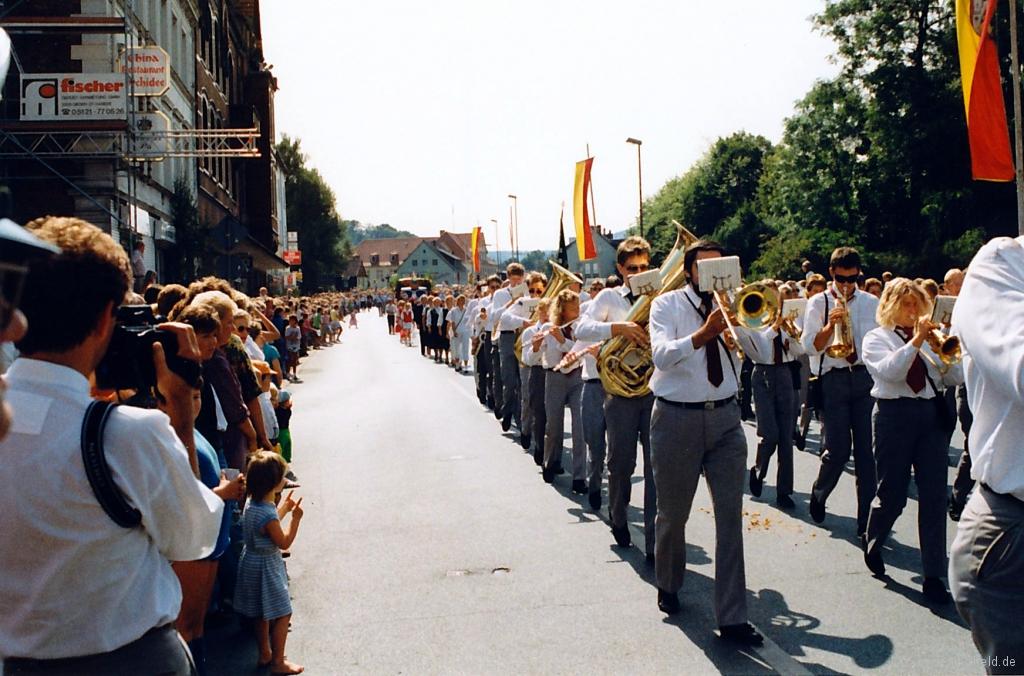 Schützenfest1990-43