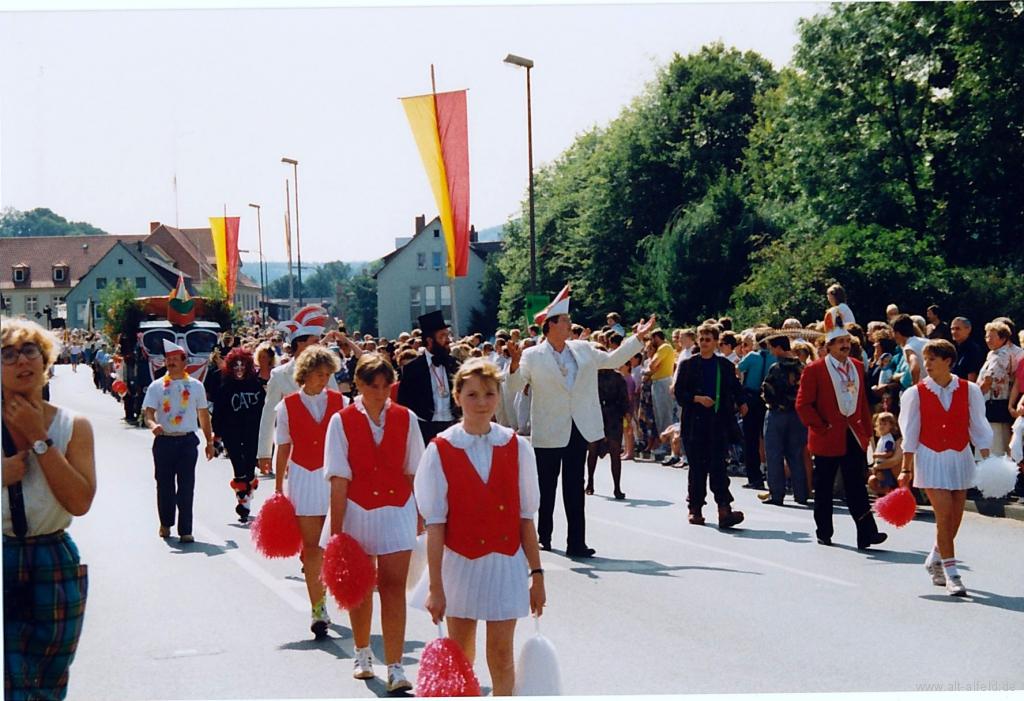 Schützenfest1990-44
