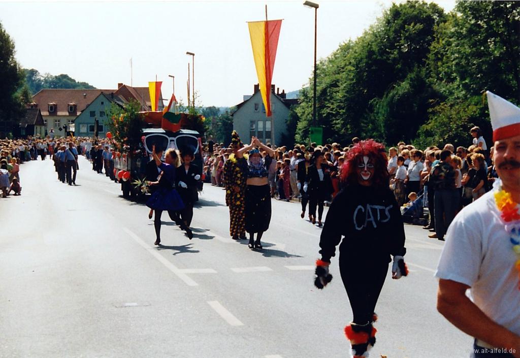 Schützenfest1990-45
