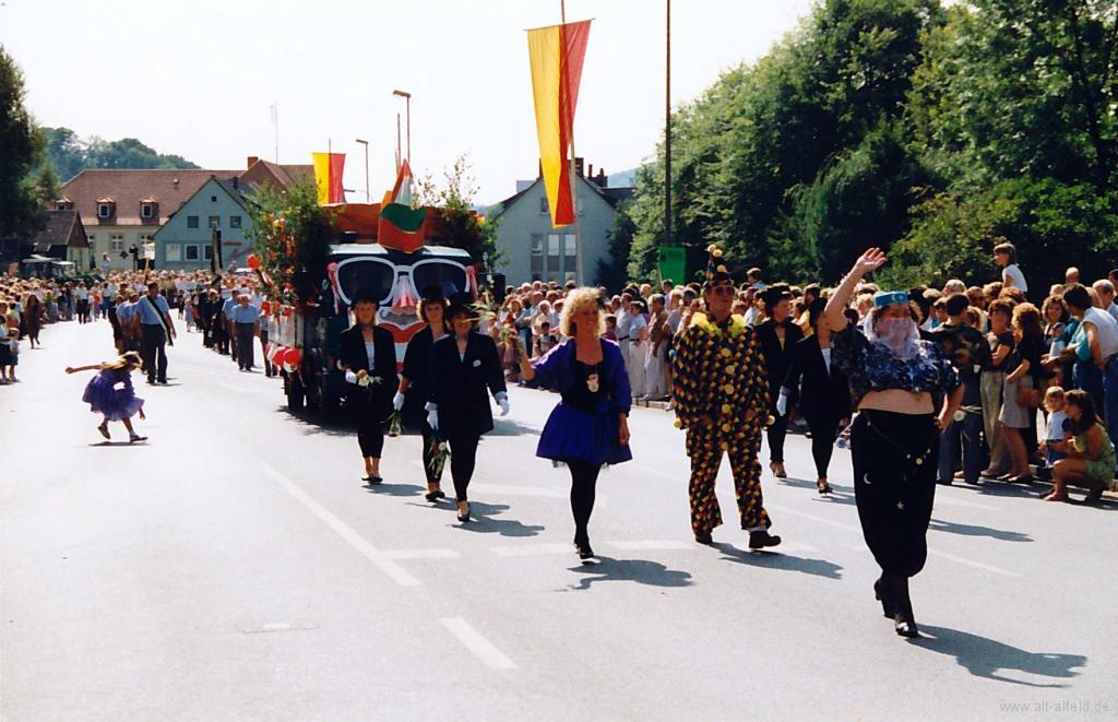 Schützenfest1990-46