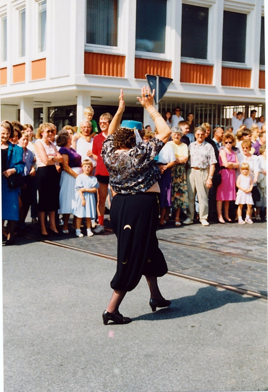Schützenfest1990-47