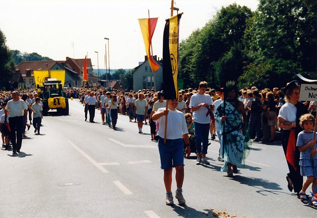 Schützenfest1990-48