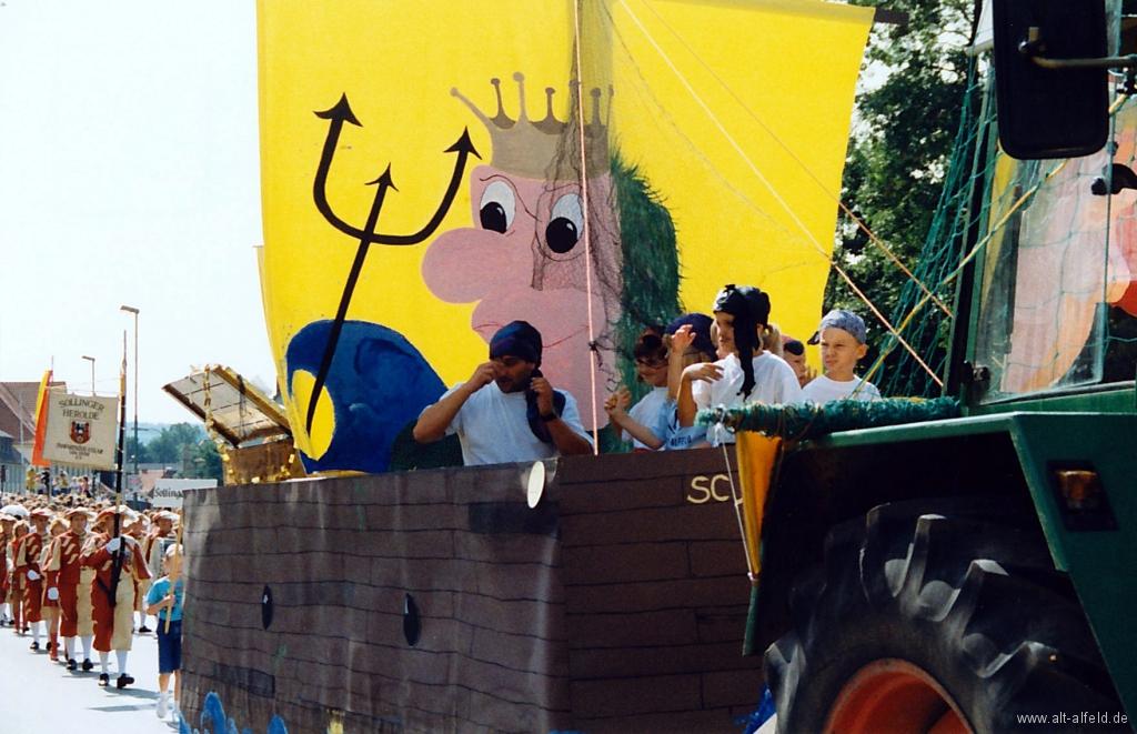 Schützenfest1990-49