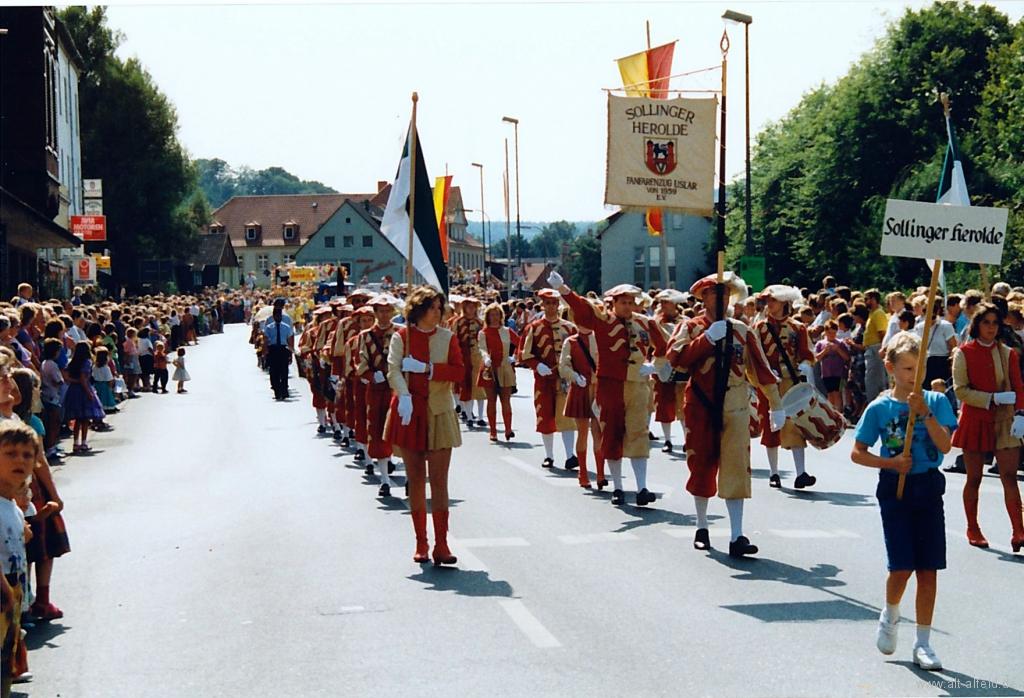 Schützenfest1990-50