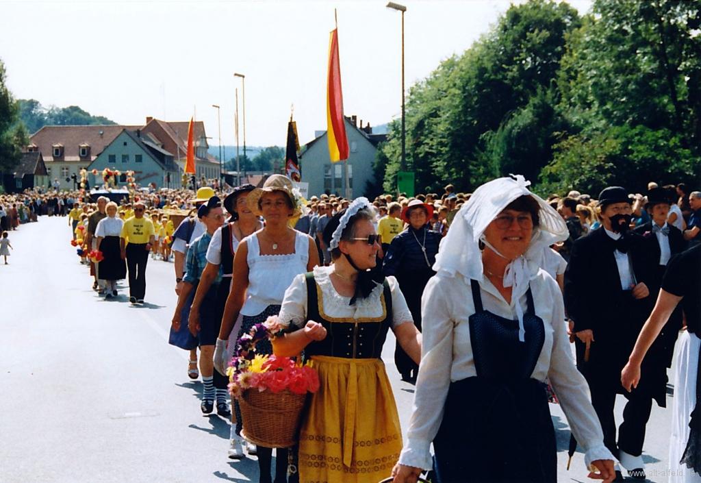 Schützenfest1990-51