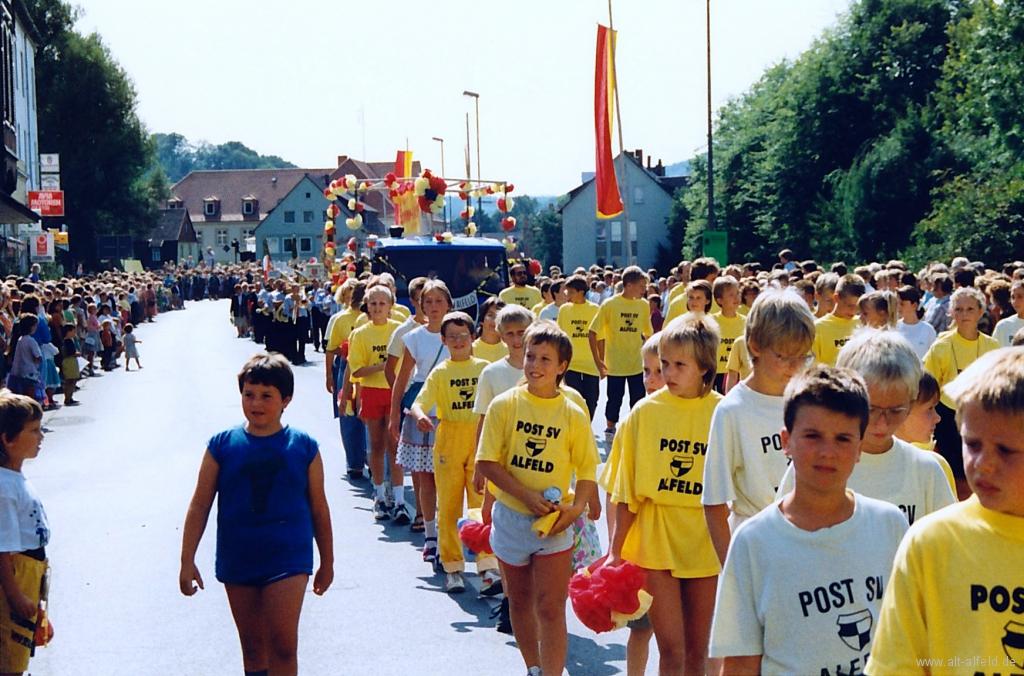 Schützenfest1990-52