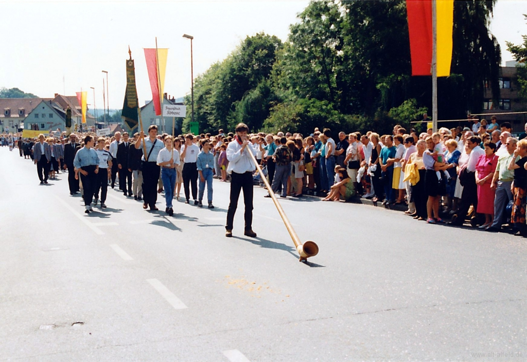 Schützenfest1990-54
