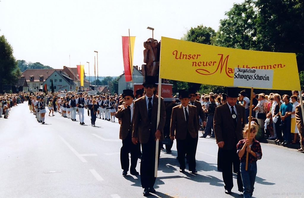 Schützenfest1990-55