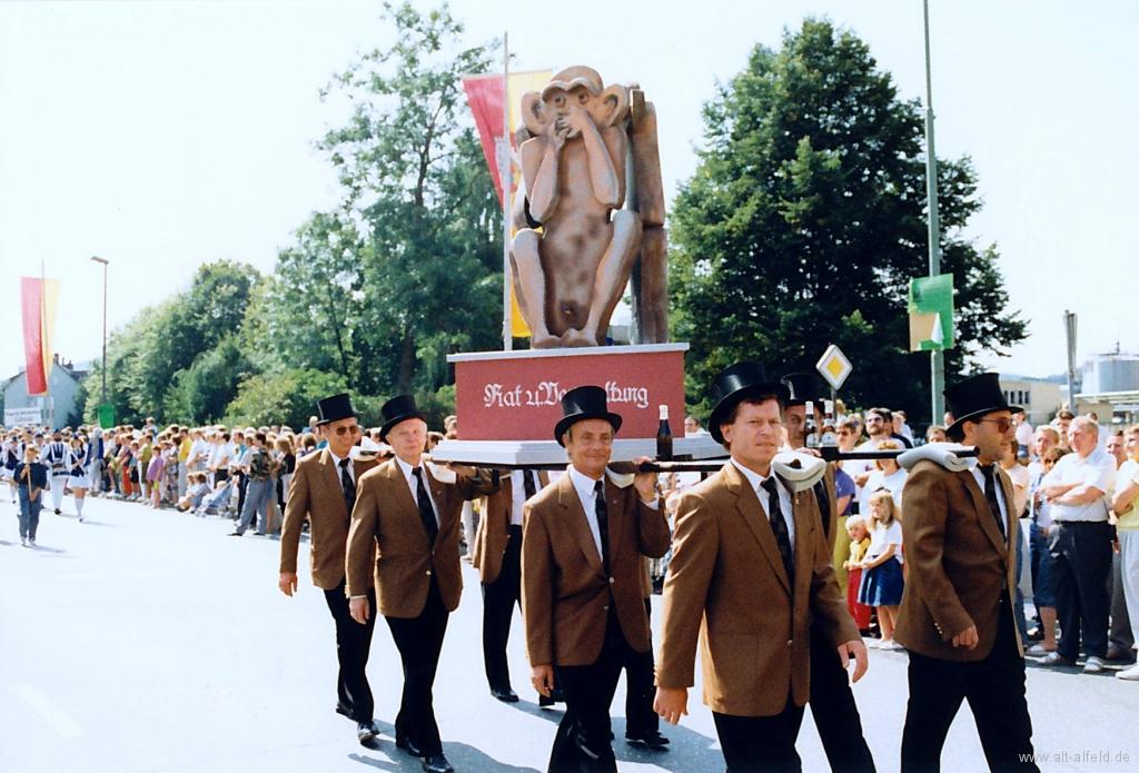 Schützenfest1990-56