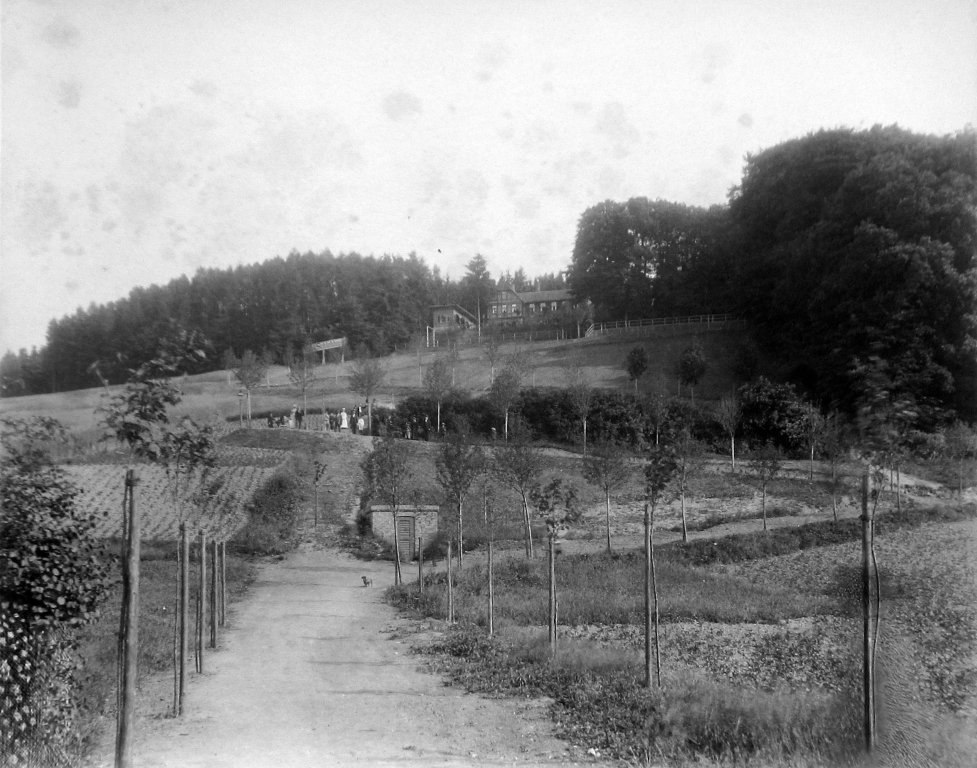 Schlehberg1899-08-18-01